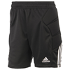 Team adidas Tierro13 GK Shorts Jr/Sr