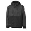 Helly Hansen workwear Berg