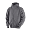 Texstar Hooded Cardigan