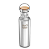 Klean Kanteen Reflect 800ml