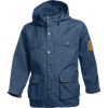 Fjällräven Greenland Jacket Junior