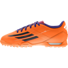 adidas F10 TRX TF Junior