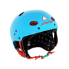 Jofa 715 LS Junior