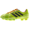 adidas Nitrocharge 2 TRX FG Junior