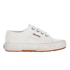 Superga Jcot Junior