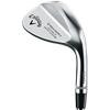 Callaway Mack Daddy 2 Chrome