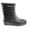 Polyver Low Winter Boots Dam/Herr