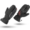 Grip Grab Nordic Glove