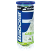 Babolat Green 3-pack
