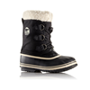 Sorel Yoot Pac Nylon Junior