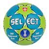 Select Handboll Solera Dam/Junior 2
