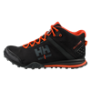 Helly Hansen workwear Rabbora Trail Mid HT WW