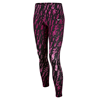 Nike Leg-A-See Printed Tights Junior