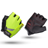 Grip Grab ProGel Hi-Vis