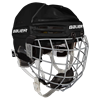 Bauer Re-Akt 100 Combo Youth