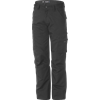 Texstar FP20 Duty Pocket Pants Herr