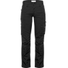 Texstar WP20 Duty Pocket Pants Dam