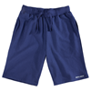 Bauer Basic Sweatshort