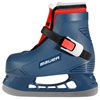 Bauer Lil Champ Youth