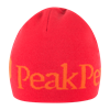 Peak Performance PP Hat Junior