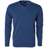 Berkeley Brockton V-neck Sweater Herr