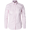 Berkeley Plainfield Tailored Shirt Dam
