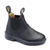 Blundstone 531 V Cut Boots Junior