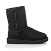 UGG Classic Toddler