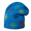 Isbjörn Snowflake Knitted Cap Junior