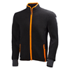 Helly Hansen workwear Mjolnir Jacket
