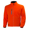 Helly Hansen workwear Eagle Lake Jacket