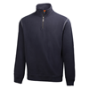 Helly Hansen workwear Oxford HZ Sweater