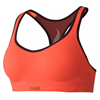 Casall Sculpture Sports Bra Dam