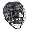 CCM Fitlite 3DS Combo