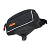 KTM Top Tube Bag