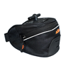 KTM Saddle Bag 0,5L