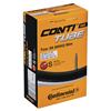 "Continental Tour 26"" Slim - Presta 42mm"