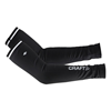 Craft Arm Warmer Unisex
