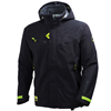 Helly Hansen workwear Magni Shell Jacket