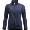 Cutter & Buck La Push Wind Jacket Dam