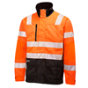 Helly Hansen workwear York Jacket