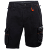 Helly Hansen workwear Mjölnir Shorts Herr