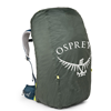 Osprey Ultralight Raincover M