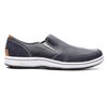 Rockport Plaintoe Slip On Herr