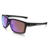 Oakley Mainlink Prizm Golf