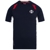 Polo Sport Ralph Lauren Performance T-shirt Herr