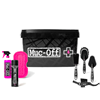 Muc-Off 8in1 Cleaning Kit