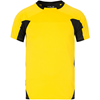 Polo Sport Ralph Lauren Crewneck Performance T-shirt Herr