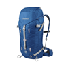 Mammut Spindrift Light 30L