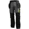 Helly Hansen workwear Aker Cons Pant